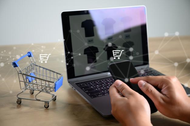 Para agradar o consumidor online da sua marca é essencial entender qual o perfil de consumidor em que ele se encaixa.