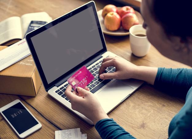 Consumidor online: o que mudou nos últimos anos?