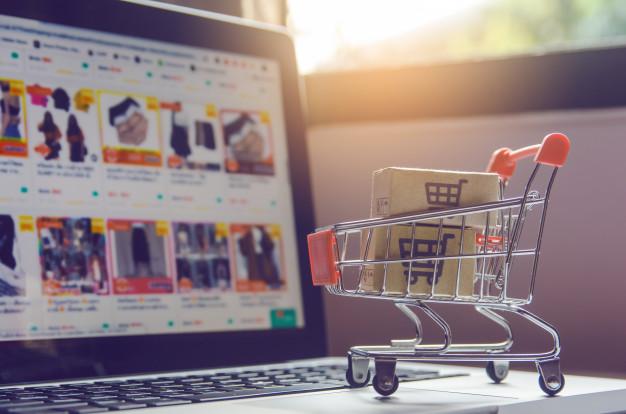 Com o passar do tempo o consumidor online mudou, mas a segurança, qualidade e eficácia ainda continuam sendo características essenciais de uma compra online.