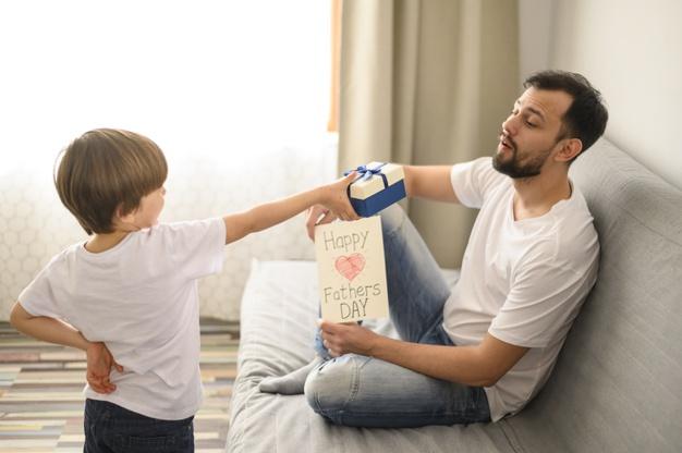 Ofereça o presente ideal aos seus consumidores nesse dia dos pais e entenda a importância de um bom engajamento a partir de datas comemorativas.