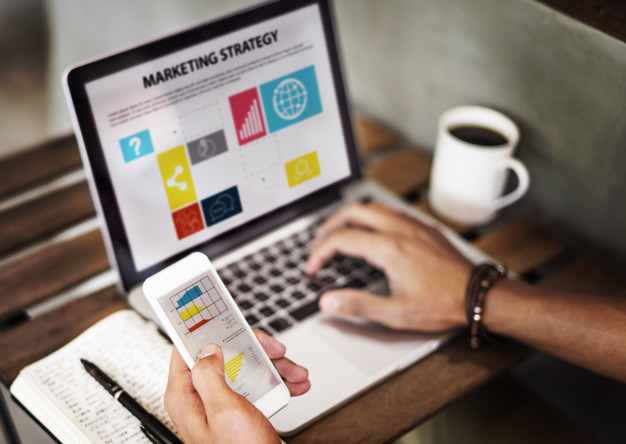 As plataformas de streamings são um dos caminhos eficientes para propor uma melhor experiência do usuário.