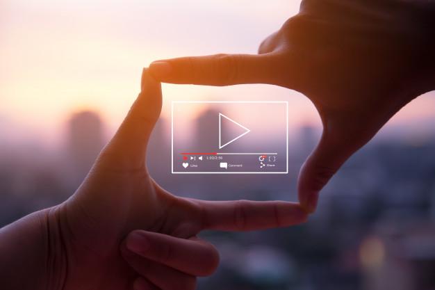 O que é streaming: otimizando datas comemorativas