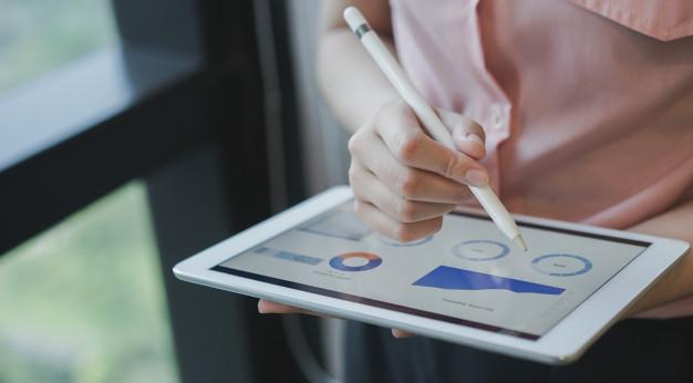 KPI indicadores: mensurando o desempenho da sua empresa!