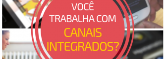 canais-integrados