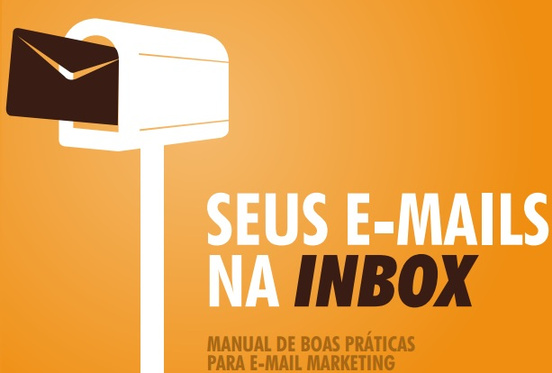 2013_01_manual