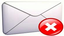 2013_07_email_error_missing
