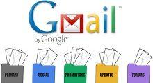 2013_08_gmail
