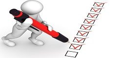 2013_11_checklist