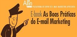 2013_11_e_book_miniatura
