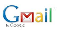 2013_12_gmail_para_iphone