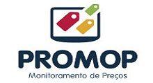 2014_08_logo_promop_site_allin