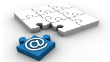 2014_11_email_marketing2
