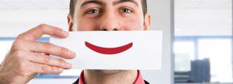 satisfacao-x-lealdade-como-conquistar-clientes-fieis
