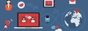 marketing-digital-e-branding-730x367