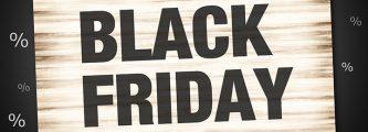 black-friday-check