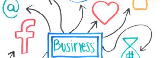 redes-sociais-email-marketing