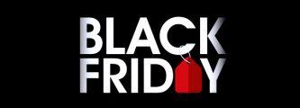 black-friday-dicas-melhorar-email-mkt