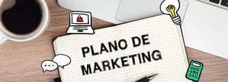 plano-de-marketing