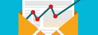 taxa-de-abertura-do-e-mail-marketing