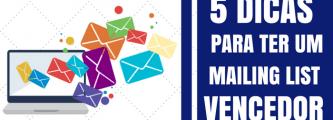 mailing-vencedor