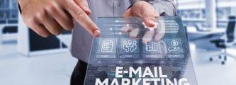 como-gerar-lista-de-e-mail-para-sua-loja-virtual