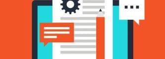 design-para-email-marketing-como-otimizar-a-experiencia-do-leitor
