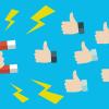 Como recuperar um cliente inativo através de e-mail marketing
