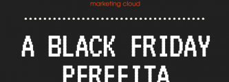 blackfriday_perfeita