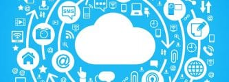 entenda-os-principais-beneficios-do-marketing-cloud