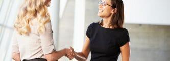 saiba-como-elaborar-uma-estrategia-de-marketing-de-relacionamento