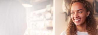 site-shop-org-tecnologia-vem-transformando-a-experiencia-das-lojas-fisicas