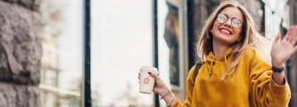 site-feliz-template-novo-tendencias-designer-2019