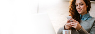 site-como-criar-um-programa-de-fidelidade