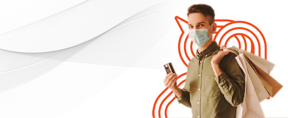 BLOG-impactos-varejo-pandemia