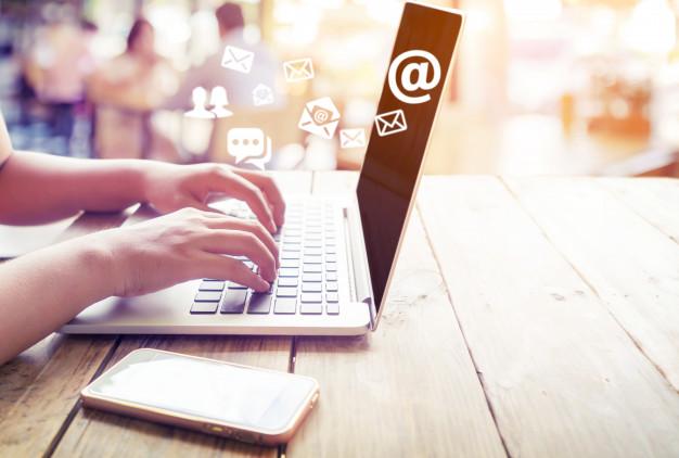 O que colocar no assunto do email das suas campanhas? Confira!