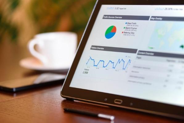 Um marketing inteligente precisa ser analítico. Para isso, a coleta de dados será sempre o primeiro passo.
