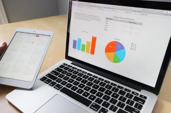 A importância da coleta de dados para um marketing inteligente