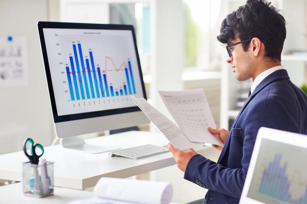 Data Quality: entenda os benefícios e adote a prática!