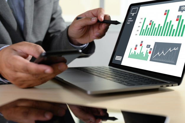 Através da Data Quality é possível garantir que os dados sejam exatos e proporcionem efetividade nas mais diversas áreas.