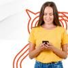 Behavioral Targeting Marketing: aproximando o seu cliente da sua marca!