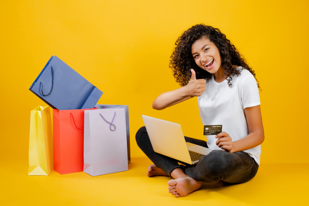 Entenda quais os pontos negativos e positivos para um bom fechamento de vendas, e realize esse processo de forma otimizada na sua empresa.