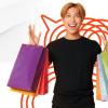 O que o consumidor pesquisa na decisão de compra?