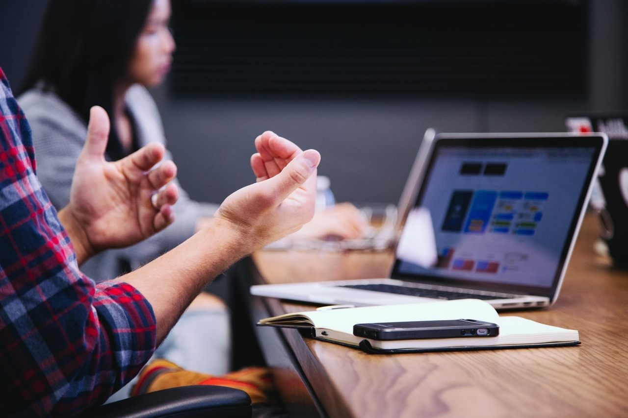 Combinar a estratégia behavioral targeting e a de multicanal pode otimizar ainda mais os seus resultados.