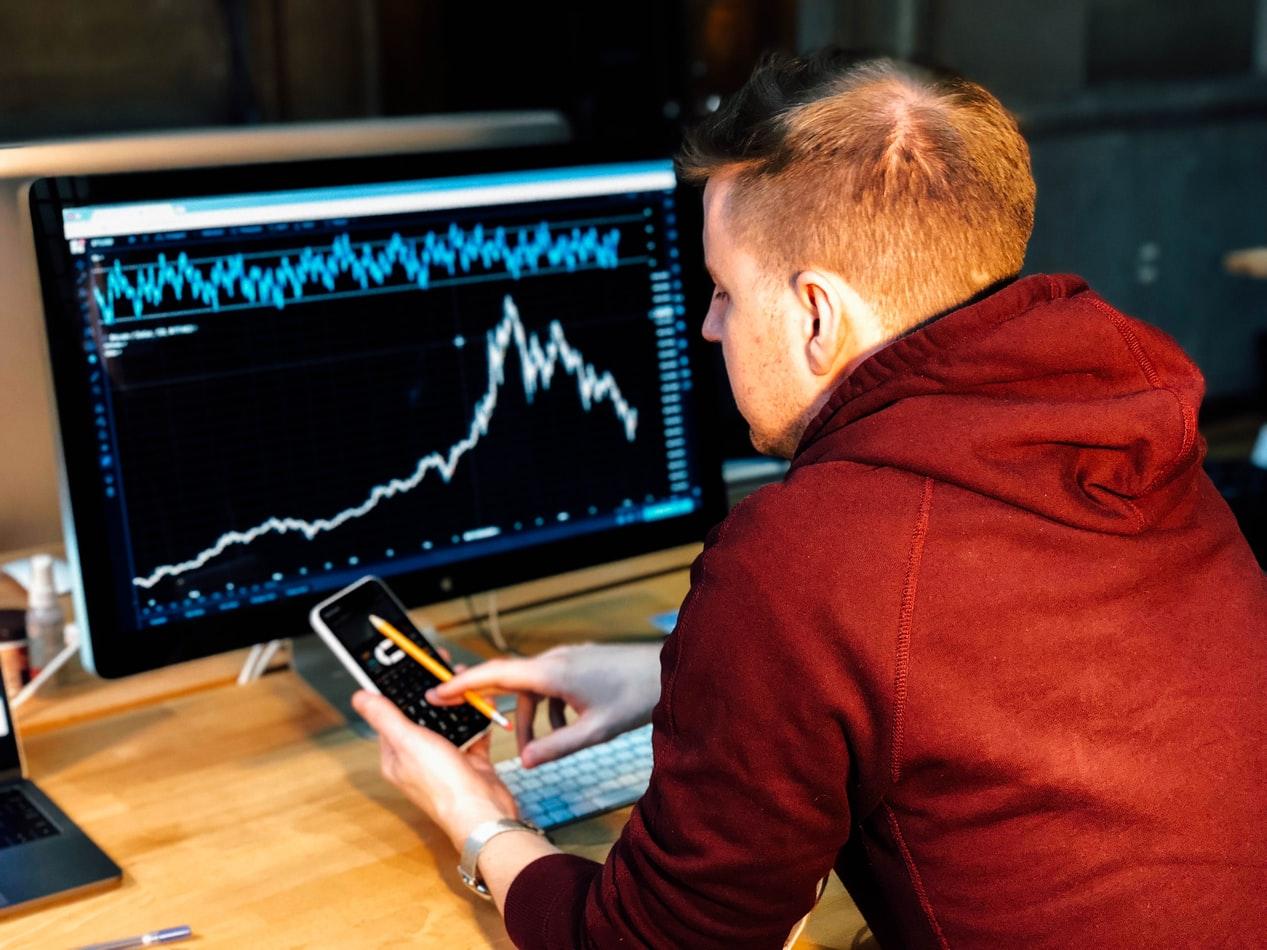 Data driven marketing: utilizando os dados que você já tem!
